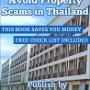 Thailand property scam